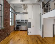 1850 INDUSTRIAL Street Unit #303, Los Angeles (City) image