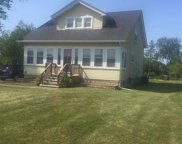 26161 Hagen Rd, Chesterfield image
