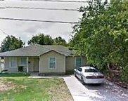 3403 Pickett Street, Greenville image