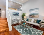 1790 Snell Place, Milpitas image