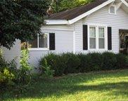 1416 Lomax  Avenue Unit #7-1, Charlotte image