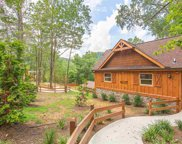 1163 Pine Mountain Road, Pigeon Forge image