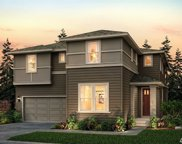 3475 Fisk (Lot 065) Ave, Enumclaw image