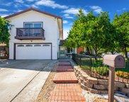 4596 Lakeshore Dr, Santa Clara image
