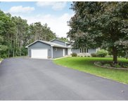 7720 Banks Court, Inver Grove Heights image