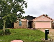 460 HILLSIDE DR, Orange Park image