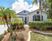14500 Lake Olive DR, Fort Myers image