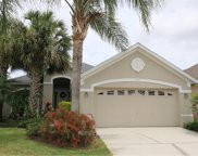 1903 Willow Wood Drive, Kissimmee image