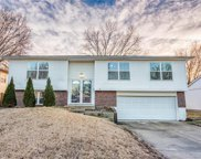 11826 Boward  Court, Maryland Heights image