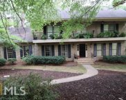 290 St George Dr, Athens image