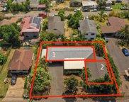 87-228-A St Johns Road, Waianae image