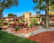 13405 Tiara Street, Valley Glen image
