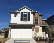 3240 Whitestone Blvd Unit 81, Cedar Park image