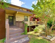 219 Comanche Ln, Point Venture image