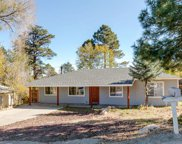 16 S Woodlands Circle, Flagstaff image