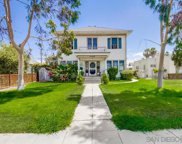 4469 Cleveland Ave, Normal Heights image