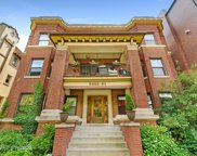 5861 North Winthrop Avenue Unit 3S, Chicago image