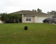 2907 Forester Court, Kissimmee image