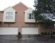 1919 Melise Drive, Glenview image