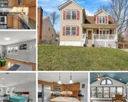 46 NORTHWOOD DRIVE, Lutherville Timonium image