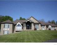 15 Boulder Creek Drive, Rush image