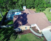 7821 Deni DR, North Fort Myers image