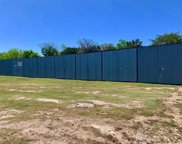24911 Old Ferry Road, Spicewood image