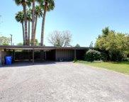 5311 E Mitchell Drive, Phoenix image