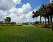 2201 Marina Isle Way Unit #105, Jupiter image