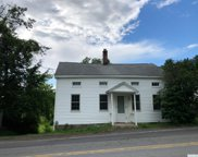 1655 County Route 5, Canaan image