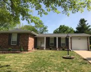 60 Smoke Tree, Fenton image