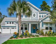704 39th Ave. S, North Myrtle Beach image
