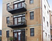 3714 South Giddings Street Unit 1S, Chicago image