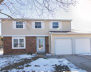 605 Brentwood  Drive, Plainfield image
