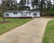 1018 Palmer Drive, Carolina Shores image