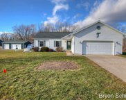 6575 Dusty Lane, Belding image