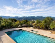 130 Deer Meadow Ln, Portola Valley image