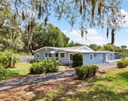 33426 Shady Acres Road, Leesburg image