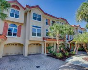 245 17th Street Unit 245, Bradenton Beach image