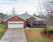 302 Country Glen Drive, Grovetown image