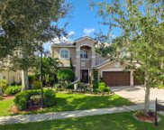9547 Barletta Winds Point, Delray Beach image