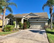 5239 Beach River Road, Windermere image