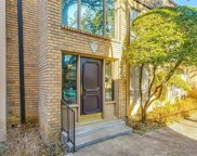 4312 Bellaire Drive S Unit 216, Fort Worth image