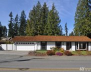 11204 47th Ave NE, Marysville image
