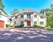 1360 Ridge Rd, Laurel Hollow image