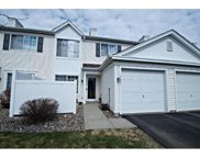 14601 Evergreen Trail Unit #67, Apple Valley image
