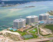 28103 Perdido Beach Blvd Unit B813, Orange Beach image