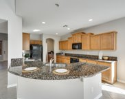 4576 S Buckskin Way, Chandler image