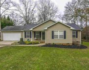 220 Edgewood Circle, Woodruff image