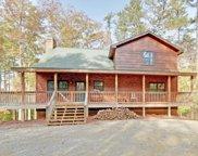 114 Linwood Drive, Blue Ridge image
